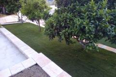 kipos_greenland37