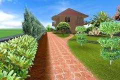 meletes_greenland1