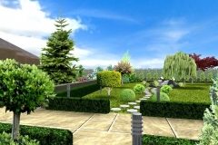 meletes_greenland34