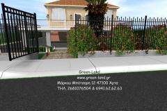 meletes_greenland41