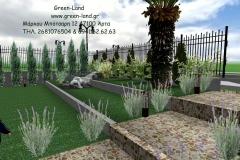 meletes_greenland45