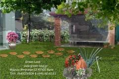 meletes_greenland47